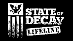 Obal-State of Decay: Lifeline