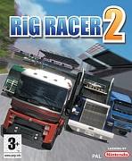 Obal-Rig Racer 2