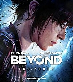 Obal-Beyond: Two souls