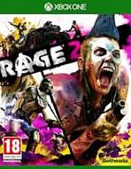 Obal-Rage 2