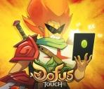 Obal-DOFUS Touch