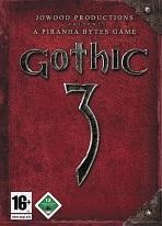 Obal-Gothic 3