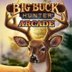 Obal-Big Buck Hunter Arcade