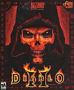 Obal-Diablo II