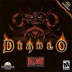 Obal-Diablo