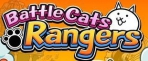 Obal-Battle Cats Rangers