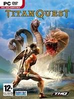 Obal-Titan Quest
