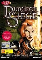 Obal-Dungeon Siege