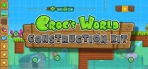 Croc´s World Construction Kit