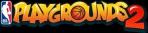 Obal-NBA Playgrounds 2