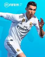 Obal-FIFA 19