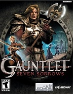 Obal-Gauntlet: Seven Sorrows