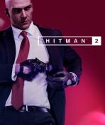 Obal-Hitman 2