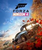 Obal-Forza Horizon 4