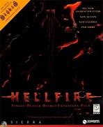 Obal-Diablo: Hellfire