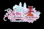 Obal-Nelke & the Legendary Alchemists: Ateliers of the New World