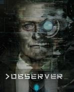 Obal-Observer