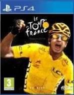 Obal-Tour de France 2018