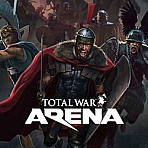 Obal-Total War Arena