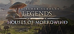 Obal-The Elder Scrolls: Legends