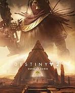 Obal-Destiny 2: Curse of Osiris
