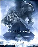 Obal-Destiny 2: Warmind