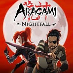 Obal-Aragami: Nightfall