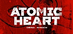 Obal-Atomic Heart