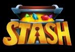 Obal-Stash