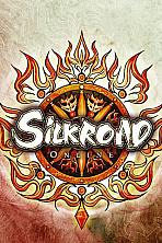 Obal-Silkroad Online