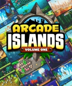 Obal-Arcade Islands: Volume One