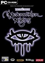 Obal-Neverwinter Nights