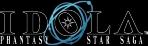 Obal-Idola: Phantasy Star Saga