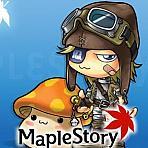 Obal-MapleStory