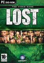 Obal-Lost: Via Domus