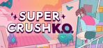 Obal-Super Crush KO