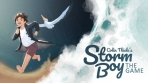 Obal-Storm Boy: The Game