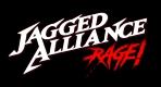 Obal-Jagged Alliance: Rage!
