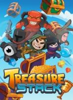 Treasure Stack