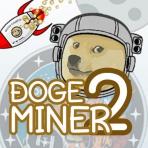 Dogeminer 2: Back 2 The Moon