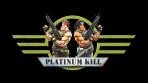 Obal-Platinum Kill