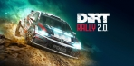 Obal-Dirt Rally 2.0