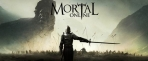 Obal-Mortal Online