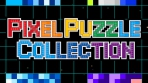 Obal-Pixel Puzzle Collection