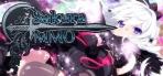 Obal-Sakura MMO