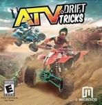 Obal-ATV Drift & Tricks