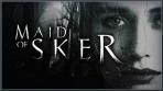Obal-Maid of Sker