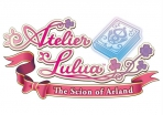 Obal-Atelier Lulua: The Scion of Arland
