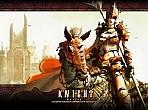Obal-Knight Online