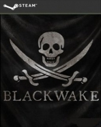 Obal-Blackwake